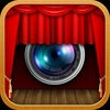 My Photobooth App