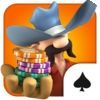 Governor of Poker HD