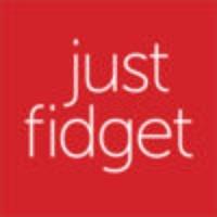 justfidget app
