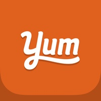 Yummly Recipes & Grocery Shopping List