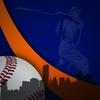 New York M Baseball Live