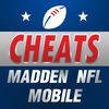 Cheats for Madden NFL Mobile