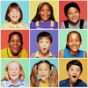 100 Amazing Songs for kids