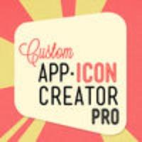 Custom Icon Pro for iPad