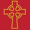 Daily Prayer PC(USA)