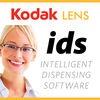 KODAK Lens IDS