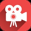 Veditor: Video editor and movie maker studio for YouTube and Instagram and Vine
