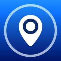 Kiev Offline Map + City Guide Navigator, Attractions and Transports