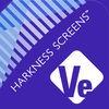 Digital Screen Verifier