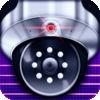 Eye Spy Camera