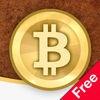 Bitcoin App FREE