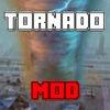 TORNADO MODS for Minecraft PC Edition