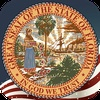 Florida Statutes (FL Laws & codes)