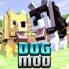 DOG MOD FREE