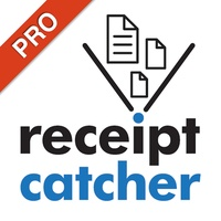 Receipt Catcher Pro