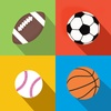 Sports Wallpapers & Backgrounds