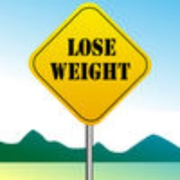 Best Easy Weight Loss And Diet Tips
