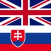 Offline English Slovak Dictionary with Voice