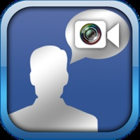 Vichat for Facebook video chat Pro