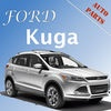Autoparts Ford Kuga