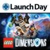 LaunchDay
