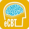 eCBT Calm