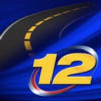 News 12 Traffic