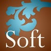 Soft Surroundings iCatalog