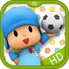 Talking Pocoyo Football HD