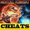 Cheats for Mortal Kombat 9