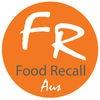FoodRecallAus