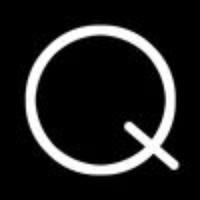 Quartz Weather