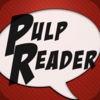 Pulp Reader