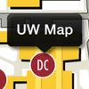 Waterloo Campus Map