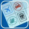 Trip Boss travel manager