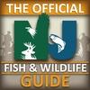 NJ Fish, Hunting & Wildlife Guide