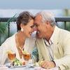 Online Dating For The Senior Citizens