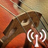 Classical Giants Radio