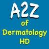 A2Z of Dermatology HD