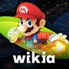 Wikia: Super Smash Bros. Fan App