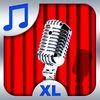 CenterStage XL