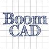 BoomCAD for iPad