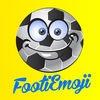 FootiEmoji