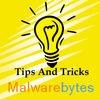 Tips And Tricks Videos For Malwarebytes Pro