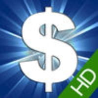 Spending HD