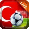 Football Süper Lig