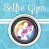 Selfie Gym Pro Photo Editor