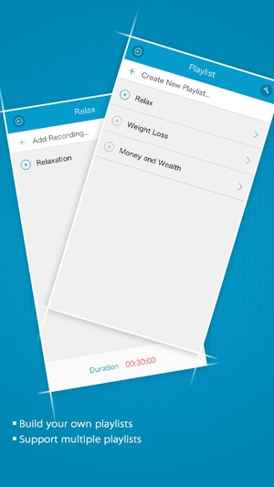 Screenshot Subliminals Work on iPhone