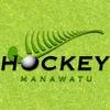 Manawatu Hock