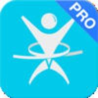 5 Min Weight Loss Workout Pro
